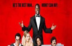 Watch The Wolfman 2010 Online Free Full Movie - WowMovie