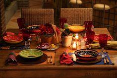 jantar_mexicano_02