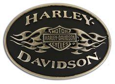 Harley Davidson Mens Boucle De Ceinture, Boucles, Motos Harley Davidson, Harley  Davison, 960b712d47a