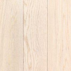 "Tellaro 5"" Hardwood, Magnolia Oak Hardwood Flooring | Mohawk Flooring"