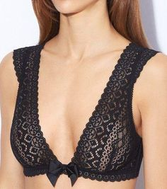 Shop online the best lingerie at Etam. Get excited about our collections of lingerie, nightwear, clothing, swimwear, accessories and more. Pretty Bras, Pretty Lingerie, Hot Lingerie, Beautiful Lingerie, Lingerie Sleepwear, Lingerie Couture, Boutique Lingerie, Sewing Lingerie, Jolie Lingerie