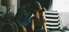 Cum să ai și să păstrezi alături de tine pe bărbatul vieții tale
