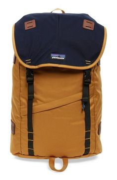 GReat College gift! 'Arbor' Backpack
