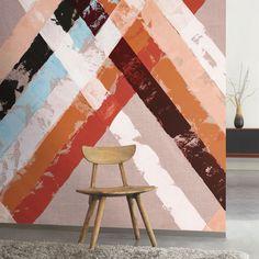 Fotomural-de-papel-pintado-Casadeco-colección-So-Wall-2- SWL27163501 geometrico multicolor