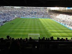 Australian Football News – A-League News, A-League Blogs