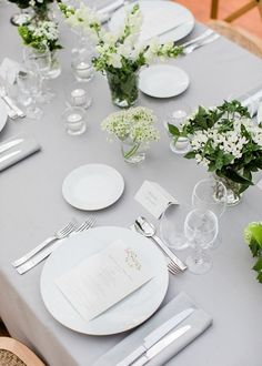 This intimate luxury wedding in Saint-Remy in France is the true representation of an elegant and chic wedding that will remain current for many years to come! Come see this french Chateau wedding on #ruffledblog Simple Lace Wedding Dress, Classic Wedding Dress, Chic Wedding, Spring Wedding, Luxury Wedding, Elegant Wedding, Floral Wedding, Wedding Ideas, Fairytale Weddings