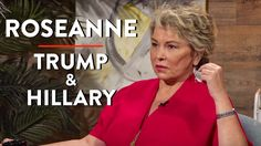 Roseanne Barr on Trump, Hillary, Black Lives Matter, and More...WE CAN DO THIS !!!  Help Us Put Jill Stein on the Ballot in Every State! http://www.jill2016.com/ballot_access   OPEN THE DEBATES: http://www.jill2016.com/openthedebatespetition  KNOW JILL ON A PERSONAL LEVEL: https://www.youtube.com/watch?v=aiO4OVMN12Q  THE BEST OF JILL STEIN: https://www.youtube.com/watch?v=QbiViow7Q7E&feature=share  . pic.twitter.com/EQPqjmVXLg