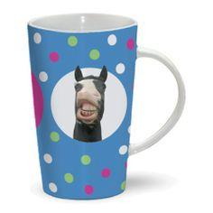 Kubek latte Pucker Up!