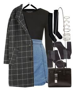 Facts about Autumn-Winter Fashion 2018 Trends 2 - style - Fashion Outfits Mode Outfits, Night Outfits, Fall Outfits, Casual Outfits, Fashion Outfits, Casual Night Out Outfit, Fashion Ideas, Outfit Night, Black Outfits