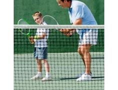 Six One-Hour Group Tennis Lessons Tennis Lessons, Sports Gifts, Tennis Racket, Daily Deals, Images, Group, Shopping, Tips, Search