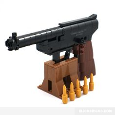 Talk about the latest airsoft guns, tactical gear or simply share with others on this network Lego Ww2, Lego Robot, Lego Mecha, Minecraft Lego Sets, Legos, Lego Engineering, Lego Guns, Walt Disney, Lego Creative