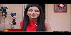 Hot Hot Thapki – From the sets of Thapki Pyar Ki:  http://www.desiserials.tv/hot-hot-thapki-thapki-pyar-ki/139026/