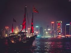 7 Cool Things to See in Hong Kong …    Things to see in Hong Kong are pretty cool. This is a place that really has to be seen to be believed. It's fast and furious, frenetic and …