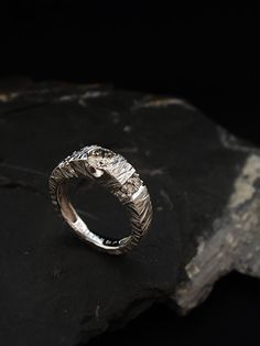 ZORRO Order Collection - Ring - 442