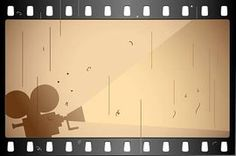 Illustration about Illustration of film strip frame on abstract background. Illustration of cinematic, photography, editable - 20041885 Film Reels, Instagram Background, Film Strip, Background For Photography, Steve Jobs, Free Illustrations, Abstract Backgrounds, Cinematography, Photo Props
