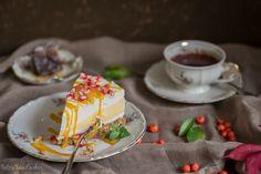 cheesecake-mit-sanddorn-2.jpg
