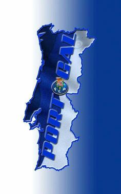 Fc Porto, Bart Simpson, Soccer, Character, Football, Tattoos, People, Football Squads, Blue And White