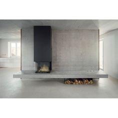 http://www.architektourist.de/stille-zurueckhaltung/