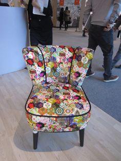 #interiordesigners #design #valterpisati #progettazione #poltrone #armachairs #poltroneintessuto #fabrics