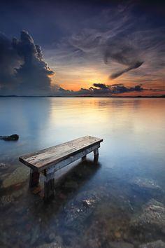 By Danis Suma Wijaya