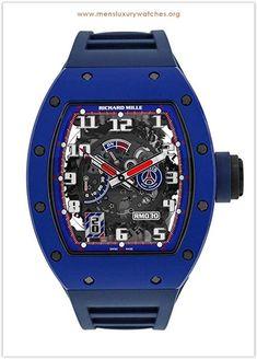 40 Best Richard Mille Men S Watches Price List Images Richard Mille Luxury Watches Richard Mille Watches