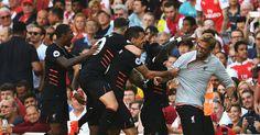 Berita Bola: Liverpool Masih Jadi Tim Inggris Paling Produktif Tahun 2016 -  http://www.football5star.com/liga-inggris/liverpool/berita-bola-liverpool-masih-jadi-tim-inggris-paling-produktif-tahun-2016/86391/
