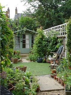 Posts about garden design written by The Gift Shed Small Garden Uk, Small Back Gardens, Small Garden Landscape, Small Courtyard Gardens, Small Backyard Gardens, Landscape Design, Small Back Garden Ideas Uk, Small Cottage Garden Ideas, Garden Design Ideas Uk