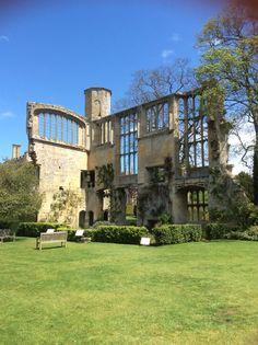 Plitvice National Park, National Parks, Mansions, House Styles, Home Decor, Decoration Home, Manor Houses, Room Decor, Villas