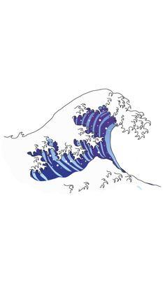 The Secret Festival 2015 Soft Wallpaper, Waves Wallpaper, Iphone Wallpaper Vsco, Aesthetic Pastel Wallpaper, Iphone Background Wallpaper, Aesthetic Wallpapers, Cute Wallpaper Backgrounds, Pretty Wallpapers, Blue Wallpapers