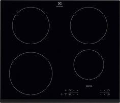 Electrolux EHH 6340FSK - 0 Sink Taps, Kitchen Appliances, Top, Diy Kitchen Appliances, Home Appliances, Domestic Appliances, Crop Tee