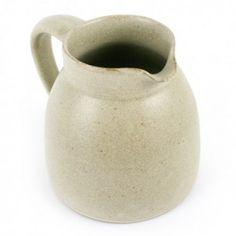 Chimalaya mælkekande Vase, Home Decor, Decoration Home, Room Decor, Vases, Home Interior Design, Home Decoration, Interior Design, Jars