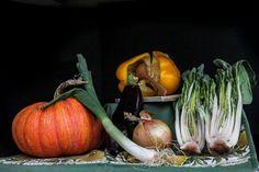 Come Caravaggiuolo (Kati Lipani, Filippo Rossi, Laura Savio)