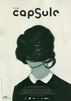 Athina Rachel Tsangari's The Capsule