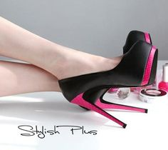 Buy 2018 cheap stiletto heels From Shoespie. Here offers a lots of sexy  stiletto high heel shoes with fast shipping. Such as cheap red stiletto  heels 1730fd76a8