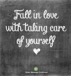 79 best Relax & Massage quotes Spa Quotes, Massage Quotes, Massage Therapy Rooms, Massage Logo, Massage Marketing, Massage Business, Sports Massage, Massage Benefits, Wellness