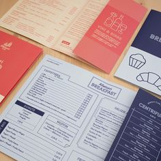 From the #archive  #graphicdesign #menudesign @plungtools #plungtools #graphic #factory42 #menu #design #grafica