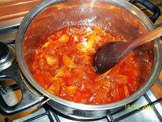 Chili, Curry, Food And Drink, Soup, Ethnic Recipes, Blog, Diet, Recipies, Curries