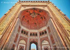 Fatehpur Sikri_27   Flickr - Photo Sharing!