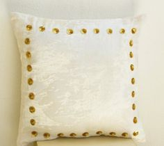 Amore Beaute Handmade Decorative Throw Pillow Cover in Iv... http://www.amazon.com/dp/B00FNUR3ZC/ref=cm_sw_r_pi_dp_6UUoxb1ABN4CK
