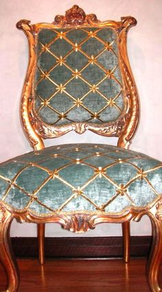 Embroidery Palace » Life Embellished » SEATING GALLERY