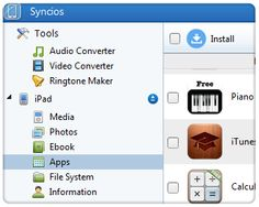 3 ways tp transfer data from old iPad to new iPad New Ipad Pro, Apps, Ipad Mini, Multimedia, Videos, Brain, Ebooks, Tutorials, App