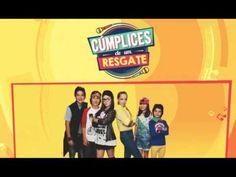 C1R - Cúmplices de Um Resgate (Música Completa) - YouTube 56e6d3d2d28a2