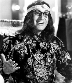 I Love You, Alice B. Toklas, Peter SELLERS Photograph -1969