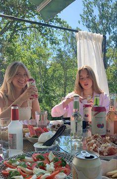 Summer Dream, Summer Baby, Summer Girls, Summer Time, European Summer, French Summer, Italian Summer, Clem, Summer Aesthetic