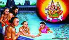 Nayanmar http://www.saivasiddhanta.in/view_nayanmar.php?page=43