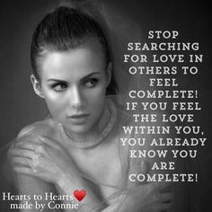 Heart Quotes, Knowing You, How Are You Feeling, Hearts, Love, Feelings, Amor, El Amor, Heart