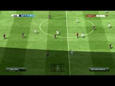 In order to download Fifa 14 Crack you have to follow few single steps.Click to the download button,complete one quick and easy survey/offer and your download will start automatically.This is our procedure to maintain the crack and to prevent the download abuse.Thank you for understanding.Enjoy your game !