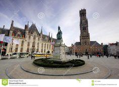 central-square-bruges-brugge-city-hall-belfry-landmarks-belgium-29774605.jpg (1300×957)