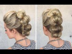 5 cool fauxhawk hairstyles to try this season - Fashionising.com