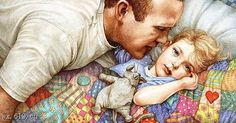 10 psychological influence on parenting